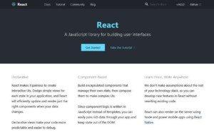 Abbildung_-_React