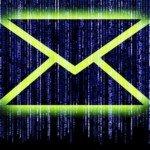 Sind Sie bereit für Newsletter-Marketing? Hier finden Sie die besten E-Mail-Vorlagen