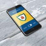 Virenschutz für iPhone & Smartphone: Notwendig oder überflüssig?