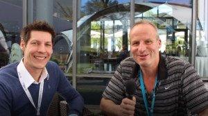 Web-Professionals-00_Interview mit Plesk