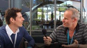 Web-Professionals-01_Interview mit Plesk