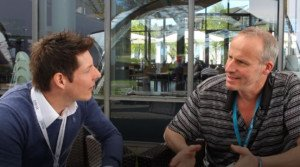 Web-Professionals-02_Interview mit Plesk