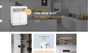Abbildung_-_Pav-Kitchen