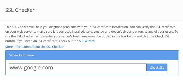 Abbildung_-_SSL-Checker