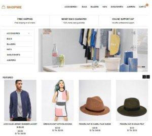Abbildung_-_ShopMe