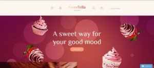 Abbildung_-_SweeTella-Store