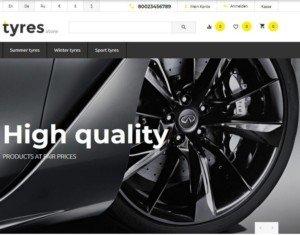 Abbildung_-_Tyres