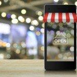 13 OpenCart-Templates, die Ihre Kunden lieben werden!