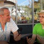 CMS-Garden – Die Pfadfinder in der Welt der Content-Management-Systeme