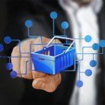 Shopware: in Deutschland eines der beliebtesten Onlineshop-Systeme
