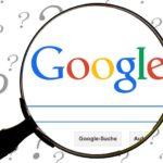 Die besten Suchmaschinen: 4 Alternativen zu Google