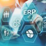 Auftragsmanagement mit ERP-Software – 6 exzellente deutsche Anbieter