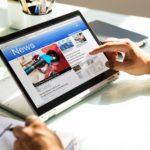 Paywalls – Formen und Anbieter im Überblick