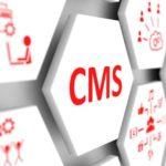 Was ist Plone? Die wichtigsten Fakten zum Web-Content-Management-System