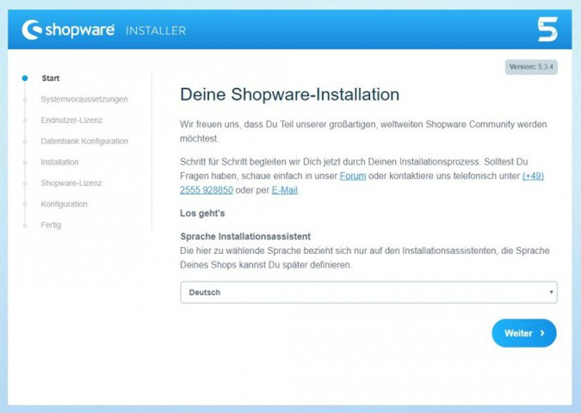 Abbildung_1_-_shopware-installer-sprache