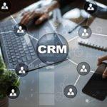 CRM-Software für den Mittelstand – über einen der Gewinner der IT-Awards 2018