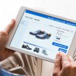 Shopware Templates – Wo man sie findet und wie man sie anpasst