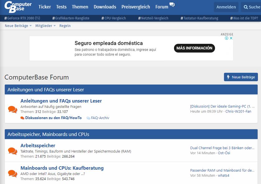 abbildung - computerbase - screenshot