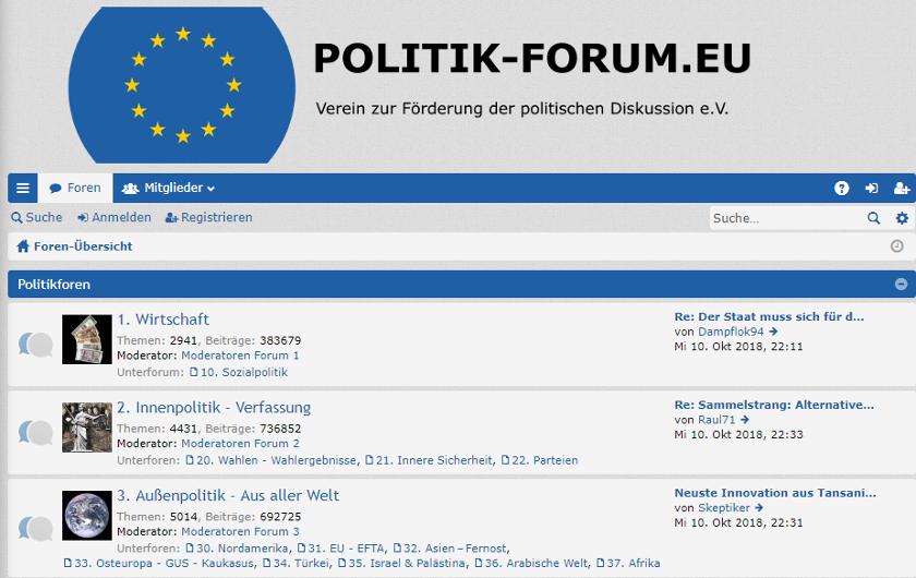 abbildung - politik-forum - _screenshot