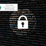 HTTP Security-Header – Wie Sie die schlummernden Wachhunde des Browsers wecken