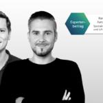 UX-Sound-Design im Zeitalter der Digitalisierung