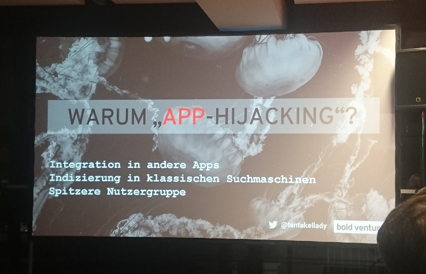Abbildung_-_App-Hijacking