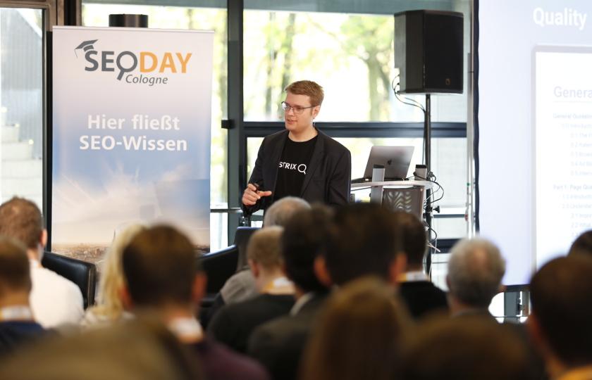 Abbildung_-_Johannes-Beus-SEO-Day2018-Braucht-Google-deine-Webseite