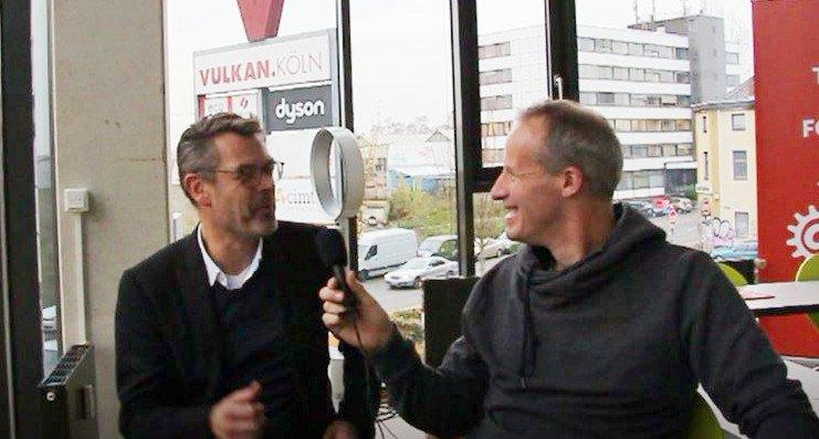 Abbildung_1_Eine Vielzahl von Sprachen systematisch verwalten - mit Contenido Interview mit Thomas Schäfer-Tertilt