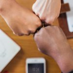Checkliste: Sind Sie schon bereit fürs Inbound-Marketing?