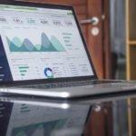 Eine Einführung in die bekanntesten Inbound-Marketing Tools