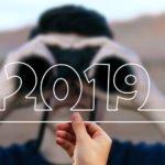 Google SEO Optimierung 2019: wichtige und weniger wichtige Faktoren