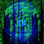 Authentifizierung per App – Die 3 besten Zwei-Faktor-Authentifizierungsverfahren im Überblick