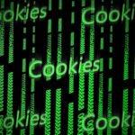 Die besten Cookie-Control Extensions für Joomla!