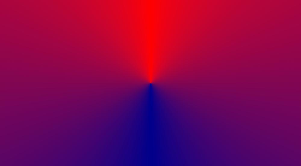 Abbildung - Feature Detection und @supports
