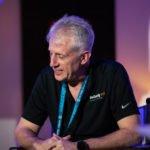 Domain Connect entwickelt Referenz-DNS-Implementierung für Provider – Interview mit Arnold Blinn