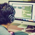 Was ist Scaffolding bzw. Scaffolding programming?