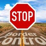 Website-Skripte mit CSP, Hashes und Nonces schützen