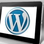 Eigene WordPress-App für iOS oder Android mit Plug-ins erstellen