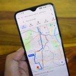 Google Maps in WordPress einbinden – es ist ganz einfach