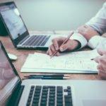 Hosting-Kosten, Performance und Zuverlässigkeit – Ultimative Tipps für erfolgreiches Marketing 2