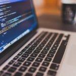 GraphQL: API-Abfragesprache & Alternative zu RESTful Web Services