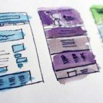 Die besten Static-Website-Generatoren für Ihr Web-Projekt