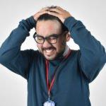 WordPress-Backup – 3 Wege, wie Sie Ihre WordPress-Website sichern