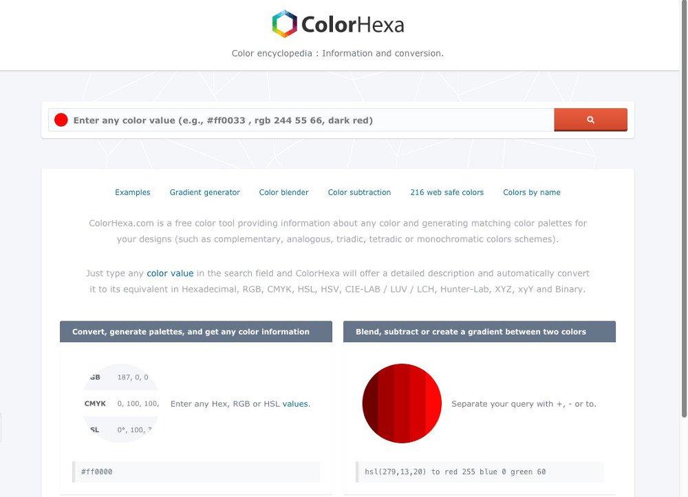 Abbildung2 ColorHexa