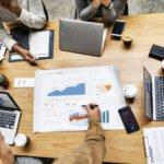 Was ist das Google Data Studio?