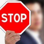 Protected Page – Wie Sie wichtige Bereiche Ihrer Webseite wirksam absichern