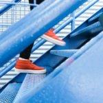 Zeit sparen – SEA-Ziele erreichen: Wie Sie von Bid Management profitieren