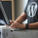 Die 10 besten Gutenberg WordPress Themes