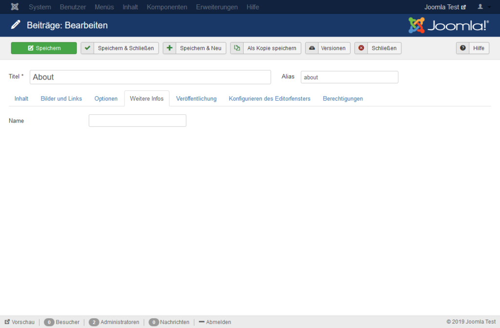 02_screenshot_feldergruppe_tab