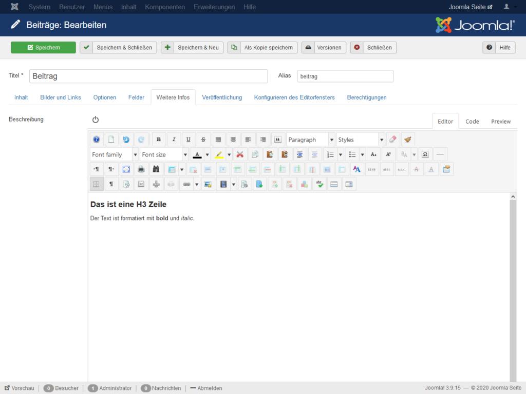 05_screenshot_feld_editor